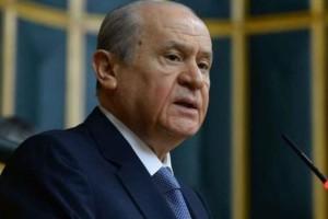 Εκλογές στην Τουρκία: Συγχαρητήριο τηλεφώνημα στον Ερντογάν από τον σύμμαχο Μπαχτσελί