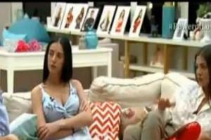 "Power of Love: H Άννα ""ξεσκίζει"" την Αλεξάνδρα! «Ξέρουμε ότι μπήκες εδώ για να...» (video)"
