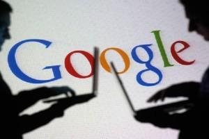 Η Google ισχυρίζεται ότι γνωρίζει πότε θα πεθάνεις...