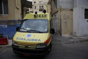 Είδηση σοκ: Βρέθηκε νεκρός ο Δημήτρης Ξυριτάκης!