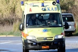 Σοκ στη Κρήτη: Μέλος γνωστής επιχειρηματικής οικογένειας κρεμάστηκε με ηλεκτρικό καλώδιο