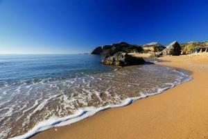14 ονειρικές παραλίες στην Ρόδο: Ο Τάσος Δούσης ταξιδεύει στο νησί των Ιπποτών, προτείνει και διαψεύδει!
