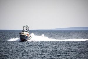 Θρίλερ στην Κρήτη: Εντοπίστηκε στη θάλασσα η 17χρονη που αγνοούνταν!
