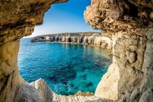 5+1 πιο μαγευτικές παραλίες στην Κύπρο!
