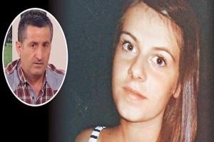 Εξέλιξη βόμβα στον θάνατο της 16χρονης στον οδοντίατρο: Προφυλακιστέος ο ταξιτζής που την μετέφερε! (video)
