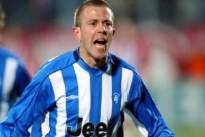 Θρήνος για τον πρώην ποδοσφαιριστή του Ηρακλή, Έντερσον Φοφόνκα!