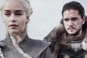 "Game of Thrones: ""Ψήνεται"" prequel! Θα μάθουμε την πραγματική ιστορία των White Walkers  (photos)"