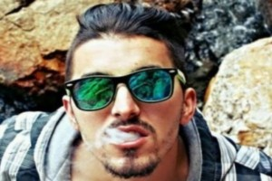 Αποζημίωση 525.000 ευρώ για τον θάνατο του 25χρονου Δημήτρη!