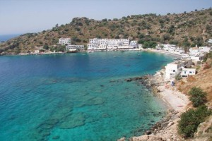 Διακοπές στην Κρήτη σε ένα γραφικό χωριό που θυμίζει Κυκλάδες! (photos)