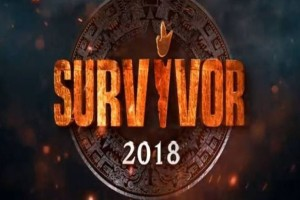 Πρώην παίκτρια του Survivor αποκάλυψε την πλαστική στο στήθος- που δεν είχε καταλάβει κανείς! Δεν φαντάζεστε ποια είναι!