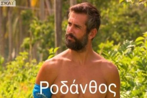 "Survivor: ""Ο Πανούλης πότε θα παίξει; Στην παράταση ή στα πέναλτι;""!"