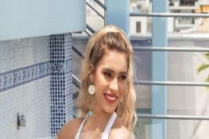 Με νέο hair look η Αθηνά Χρυσαντίδου! Τρομερά αλλαγμένη μετά την αποχώρηση από το Power of Love