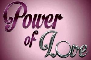 Power of Love - spoiler: Το ζευγάρι με τις περισσότερες ψήφους!