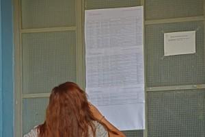 Πανελλαδικές εξετάσεις 2018: Την Παρασκευή οι βαθμολογίες, αλλά χωρίς ονόματα!