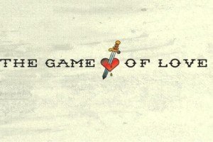 Finale! Όλο εκπλήξεις o τελικός του Game of Love! Αυτοί ήταν οι μεγάλοι νικητές! (video)