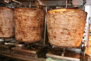 Αποκάλυψη: Να γιατί οι Εβραίοι και οι μουσουλμάνοι δεν τρώνε χοιρινό!