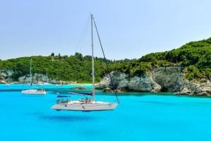 Οι Γερμανοί αποθεώνουν τις ελληνικές παραλίες: Οι 10 πιο όμορφες σύμφωνα με το Travelbook! (photos)