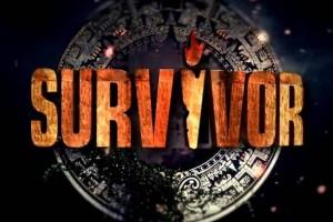 Γάμος έκπληξη! Παίκτης του Survivor ανεβαίνει τα σκαλιά της εκκλησίας! (video)
