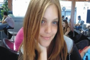 Αθώωσαν όλους τους γιατρούς που κατηγορούνταν για τον θάνατο της 16χρονης Στέλλας το 2011!