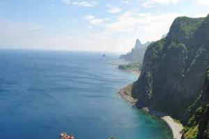 10 άγνωστα νησιά με μαγευτική ομορφιά (photos)