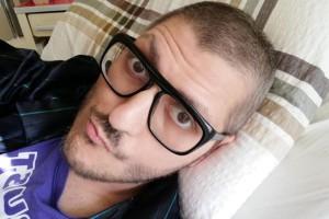 Η διάγνωση και η μεγάλη μάχη: Συγκλονίζει η ιστορία του 35χρονου δικηγόρου που πέθανε!