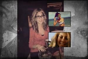 Σοκαριστικές εξελίξεις στην υπόθεση της 22χρονης φοιτήτριας που αυτοκτόνησε! (video)
