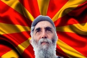 """""""Το κράτος των Σκοπίων αρχικά θα..."""" Η ανατριχιαστική προφητεία του Άγιου Παΐσιου για τα Σκόπια!"""