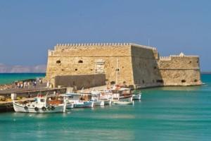Πετάξτε για Κρήτη μόνο με 15,73€ για τον μήνα Αύγουστο! Κλείστε τώρα τις καλοκαιρινές σας διακοπές!
