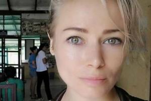 Την βίασαν ομαδικά και την παράτησαν σε μια λίμνη γιατί νόμιζαν ότι ήταν νεκρή και εκείνη έζησε και...!