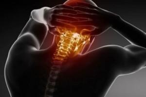 Αυχενικό σύνδρομο: Ασκήσεις για ανακούφιση και θεραπεία!