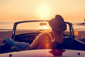 Ζώδια και σχέσεις: Πώς εκδηλώνουν την αγάπη τους οι άνδρες;