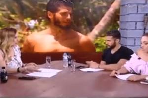 "Survivor Panorama: H Nτορέττα Παπαδημητρίου ""σκίζει με το γάντι"" τον Αγόρου για τη συμπεριφορά στον Τσίλη! (video)"
