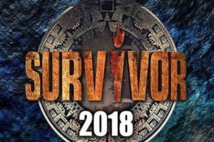 Survivor - παρασκήνιο: Ο απίστευτος τσακωμός μεταξύ Διασήμων! Ούρλιαζαν μπροστά στις κάμερες αλλά δεν το... έδειξαν ποτέ! (video)