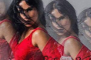 BAILES QUE NARRAN: Μια flamenco παράσταση που δεν πρέπει να χάσει κανείς!