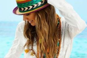 Τα πιο μοδάτα beachwear κομμάτια για να είσαι πάντα in fashion!