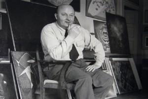 Σαν σήμερα στις 22 Ιουνίου το 1900 γεννήθηκε ο Όσκαρ Φίσινγκερ