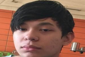 Συναγερμός: Αγνοείται ο 16χρονος Αλέξανδρος από την Αθήνα!