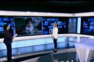 Τραγωδία στη Θήβα: 4χρονο αγοράκι έπεσε σε βόθρο και πνίγηκε! (video)