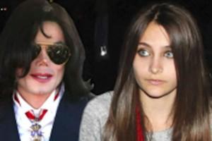 "Michael Jackson: Βάνδαλοι λέρωσαν με μπογιά το ""αστέρι"" του! - Πώς αντέδρασε η κόρη του (photo)"