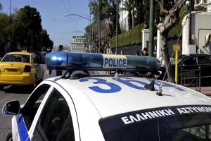 Μαζική απόδραση τριών επικίνδυνων Αλβανών κακοποιών από το ΑΤ Αργυρούπολης!