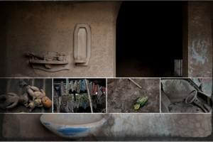 Εικόνες - σοκ: Τι άφησε πίσω του το ηφαίστειο Fuego στη Γουατεμάλα!