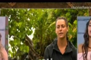 "Survivor Panorama: Η Ροδάνθη πετάει τα ""βέλη"" της στην Μελίνα! «Ήταν επιθετική χωρίς ...» (video)"