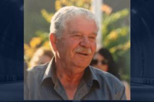 Σοκάρει το πόρισμα της νεκροψίας του κτηνοτρόφου στην Κρήτη!