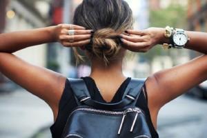 Καταπολέμησε την ψαλίδα! Η σπιτική μάσκα μαλλιών που θα σου «λύσει» τα χέρια!
