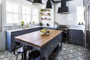 Δώστε βάση: 5 αντικείμενα της κουζίνας που αποθηκεύετε λάθος!