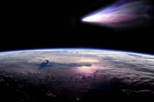 Ιαπωνικό σκάφος στέλνει εικόνες από δυνητικά επικίνδυνο για τη Γη αστεροειδή!