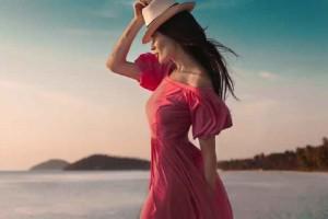 Κορίτσια δώστε βάση: 5 πράγματα που δεν πρέπει να περιμένετε από έναν άνδρα!