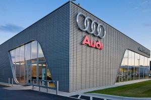 Συνελήφθη ο Διευθύνων Σύμβουλος της Audi!