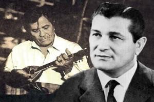 Σαν σήμερα στις 20 Ιουνίου το 1920 γεννήθηκε ο Μπάμπης Μπακάλης