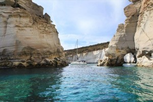 10 πανέμορφα ελληνικά νησιά για να επισκεφθείς φέτος το καλοκαίρι… χωρίς δισταγμούς! (photos)
